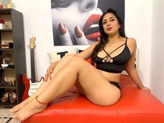 Aria nackt Pullman 'Naked at