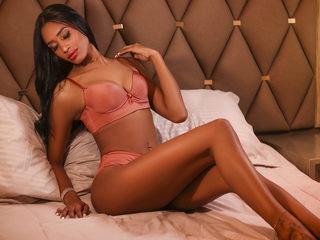 Flirt4Free Sophia_Reyes freechat