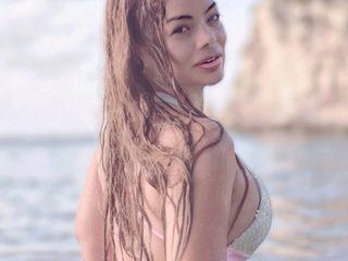 Flirt4Free Isabela_Miller chaturbate adultcams