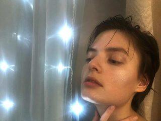 Flirt4Free Alante_Arcelli chaturbate adultcams