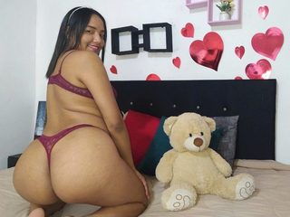 chaturbate adultcams Tnud chat