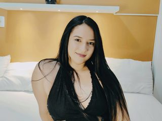 Lina_Analy Chat
