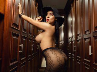 free Flirt4Free Anissa_Miller porn cams live