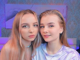 Eva_Lanis_&_Freya_Norteng
