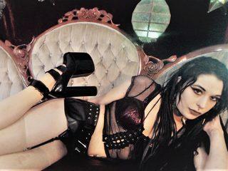 Xana_Lilith Live