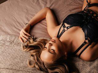 Flirt4Free Linda_Markez chat