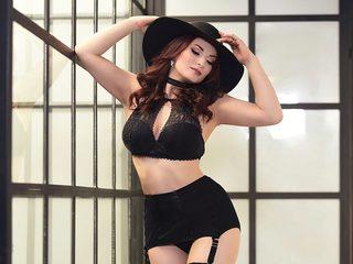Mina Thompson