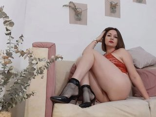 Katalina_Jones Live