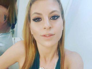 Vivienne_Duke Chat