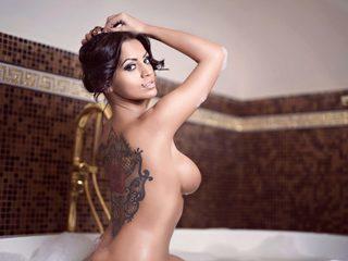 Lissa O