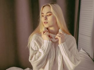 Sabrina_Allen Live