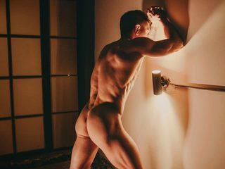 Tyson Rich