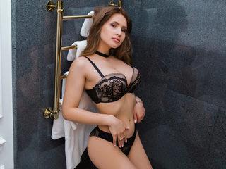 Jennifer_Benton Stream