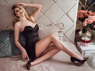 Sonya_Martinni Cam