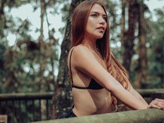 Alessandra_Braga Cam