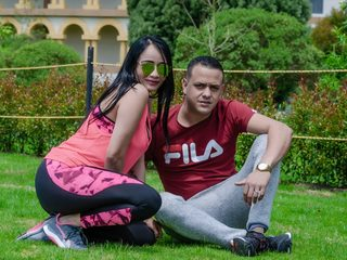 Flirt4Free Marian_and_Angelo freechat