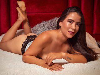 Flirt4Free Valeria_Hamilton adult cams xxx live