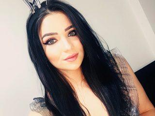 free Flirt4Free Emily_Sheen porn cams live