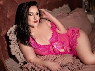 Flirt4Free April_Rave sex cams porn xxx