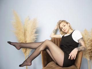 Flirt4Free Susanna_Angel adult cams xxx live