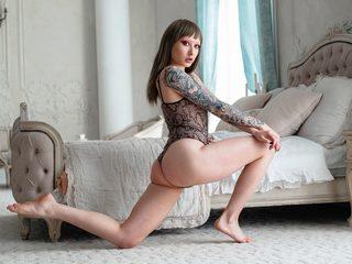 Joanna_Evans