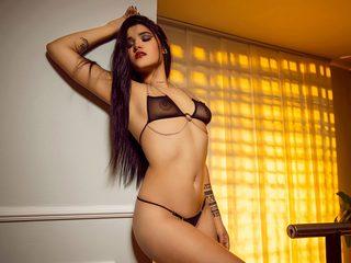 free Flirt4Free Kendra_Beilex porn cams live