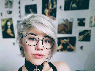 Flirt4Free Emily_Rosse adult cams xxx live