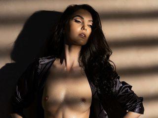 Erica Jonas
