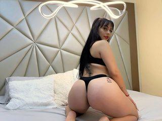 Agata_Roux Stream