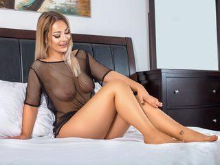 Anissa_Velvet Cam