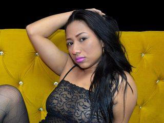 Bianca_Valdiri Cam