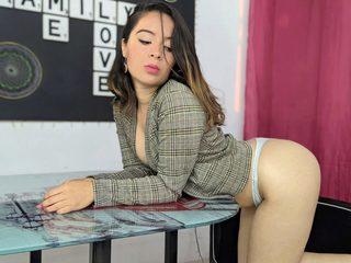 Gaby Mendez