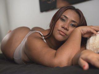 Flirt4Free Dulce_Salome adult cams xxx live