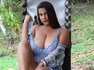 free Flirt4Free Nathalia_Correa porn cams live