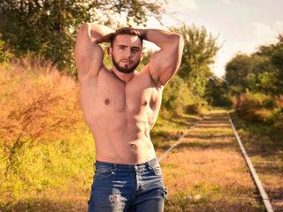 Teddy Walker image