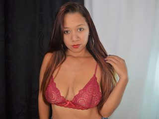 Thais_Anderson Chat