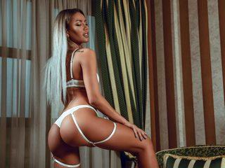 Tanya_Reyns Cam