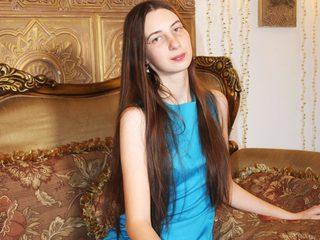 Flirt4Free Teresa_Alvares chaturbate adultcams