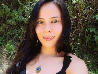 sexy freecams Flirt4Free Naomi_Piers adult webcams videochat