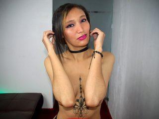 Flirt4Free Miia_Smiith chaturbate adultcams