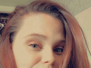 Annastasia Marie Live