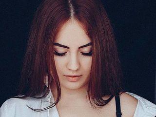 Adelia_Milas Cam