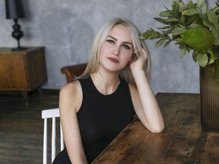 Emma Dal Live