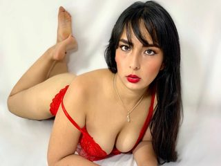 Annie Sanz