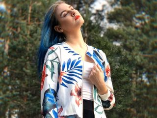 Alyssa Rex Live