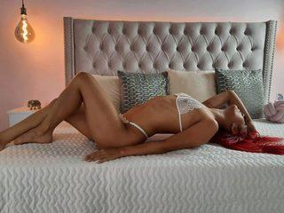 Miaa Garcia image
