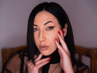 free Flirt4Free Elektra_Jade porn cams live