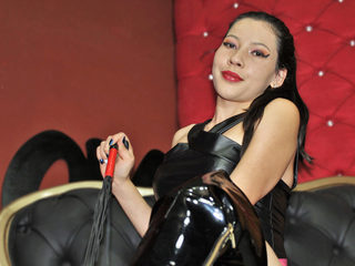 Natalia_Romero Live