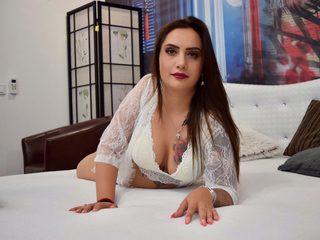 free Flirt4Free Ruby_Vayne porn cams live
