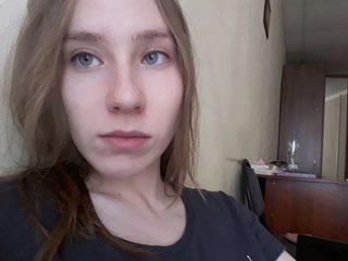 Alice_Ina Cam
